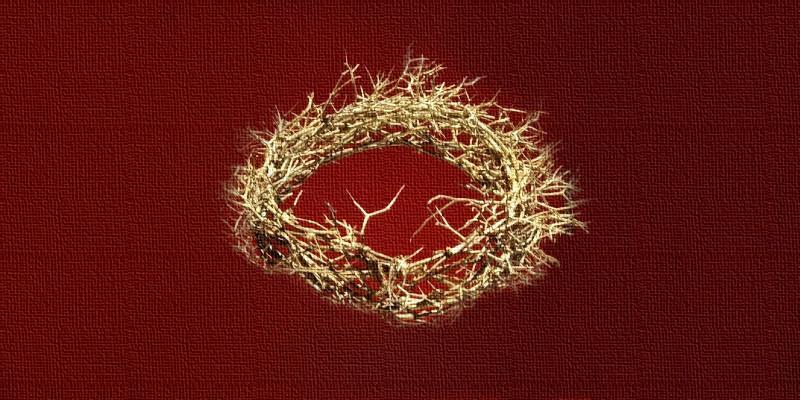 Nobożeństwa Pasyjne